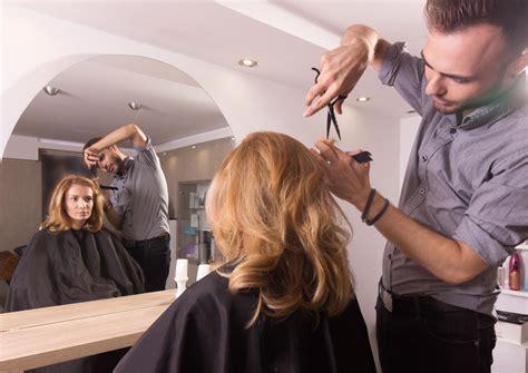quick     thin hair  thinning shears