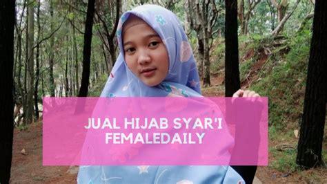 jilbab persegi panjang jilbab gucci