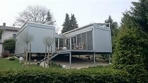 Containerhaus In Deutschland : best container haus preis contemporary thehammondreport ~ Michelbontemps.com Haus und Dekorationen