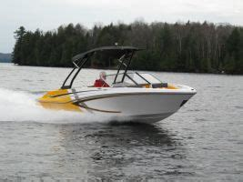 Glastron Boats Reviews 2013 by Glastron Boat Tests Boat Reviews