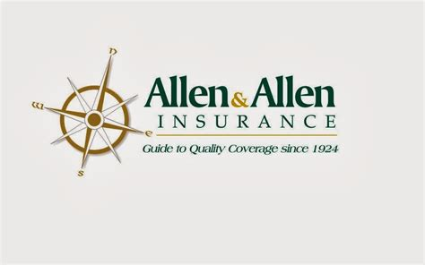 Affordable insurance in chester, sc. Allen & Allen Insurance Agency Inc.   228 Boulevard, Hasbrouck Heights, NJ 07604, USA
