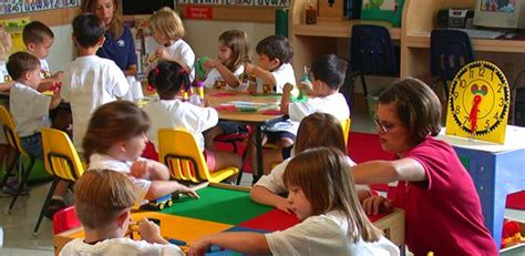 44 best woodlands community information images on 221 | 933f83057cacde785b44c84286224bc1 day care centers preschools