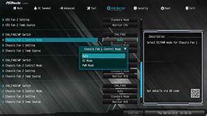 Asrock B450m Pro4 Amd Am4 Motherboard Review Bios And