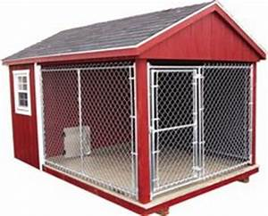 dog kennels costco and powder on pinterest With costco dog kennel for sale