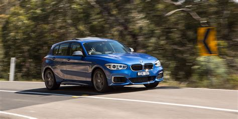 BMW Car : 2016 Bmw M135i Review