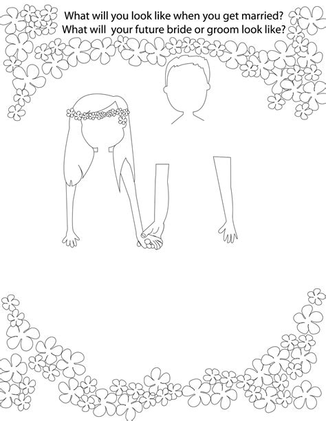 HD wallpapers labor day coloring pages free printable