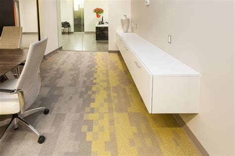 Corporate Flooring Solutions