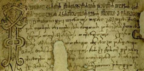 font vinodolski zakon glagolica fonts