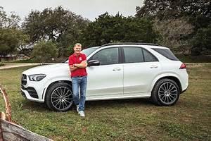 Mercedes Abgasskandal 2018 : mercedes gle 2018 test preis motoren und mehr ~ Jslefanu.com Haus und Dekorationen