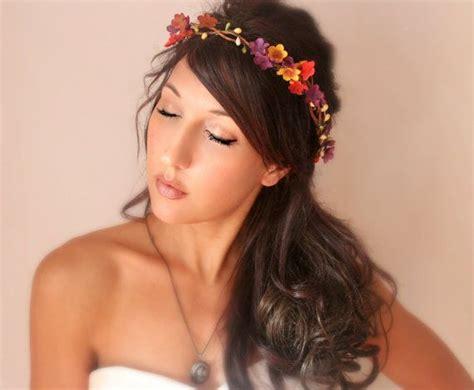 1000 Ideas About Wedding Tiara Hair On Pinterest Tiara
