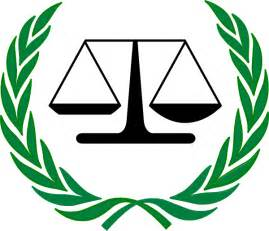 Justice Scales Clip Art Free