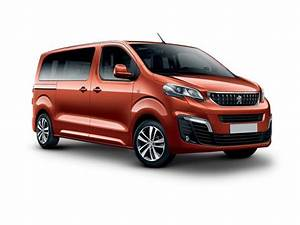 Peugeot Traveller : brand new peugeot traveller 2 0 bluehdi 180 business long 5dr eat6 diesel estate dealership ~ Gottalentnigeria.com Avis de Voitures