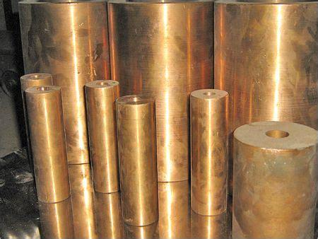 pin  baj singh  material ref bronze candle holders