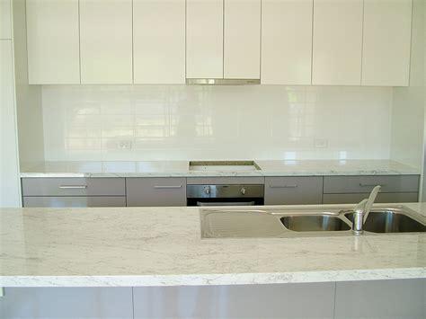splashback tiles kitchen kitchen designs photo gallery kisk kitchens gold coast in 2431