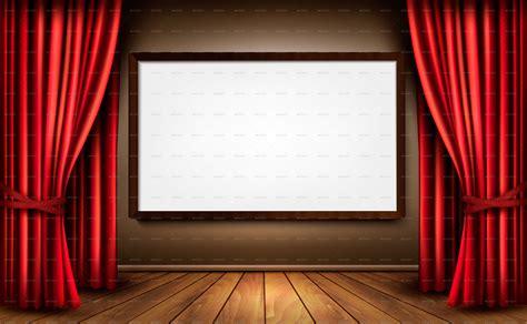 Hd Movie Wallpapers 1080p Movie Screen Wallpaper Wallpapersafari