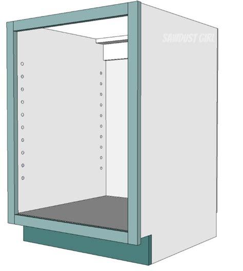 pdf diy building cabinets using pocket screws bunk bed plans 187 woodworktips