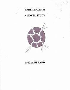 Canadian Classroom Resources  Novel Studies  U00ab Education