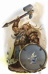 Maegrym Blackstone Kings Of Kings