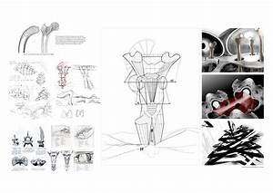 AA School of Architecture Projects Review 2011 - First