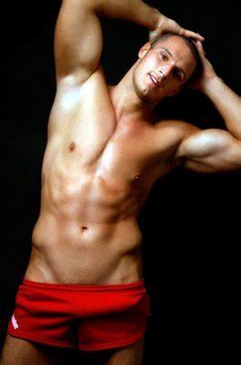 mr gay finland 2014