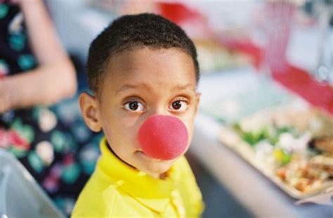 entertaining blogs 7 ways to entertain children at weddings