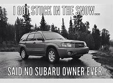 20 best images about Subaru Ideas on Pinterest Cars