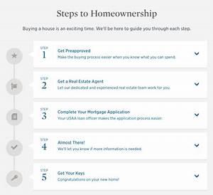 Va Loan Comparison Worksheet Nidecmege