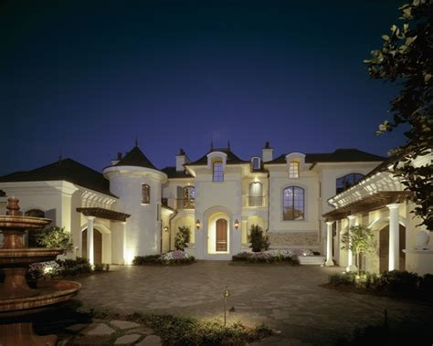 port royal naples fl private residence