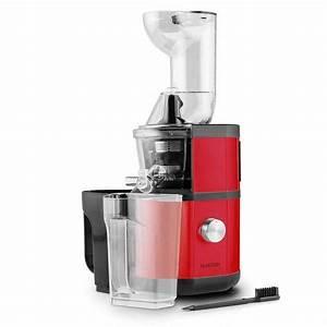 Extracteur De Jus Kitchen Cook : promo extracteur de jus cool sana by omega pack promo sana by omega rose pastel extracteur ~ Melissatoandfro.com Idées de Décoration