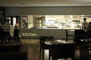 commercial kitchen layout ideas euorpean restaurant design concept restaurant kitchen designing kitchen light in wall