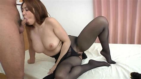yumi kazama beautiful japanese milf photo gallery porn pics sex photos and xxx s