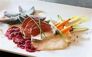 Lindenhof Hotel Und Restaurant Speisen Getrnke