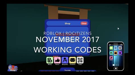 roblox codes adopt  list strucidcodescom
