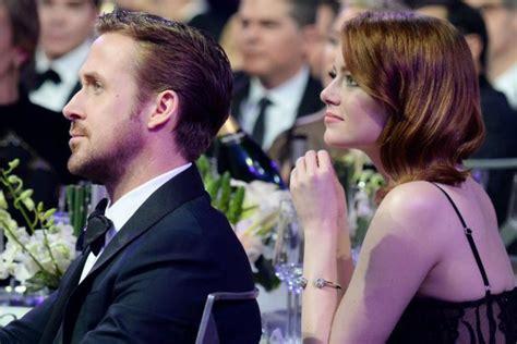 Emma Watson Miles Teller Too Demanding For Land
