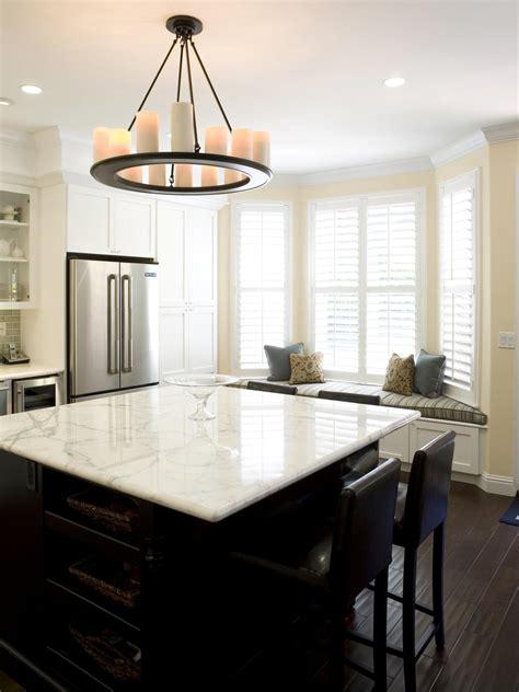 kitchen chandeliers photos hgtv