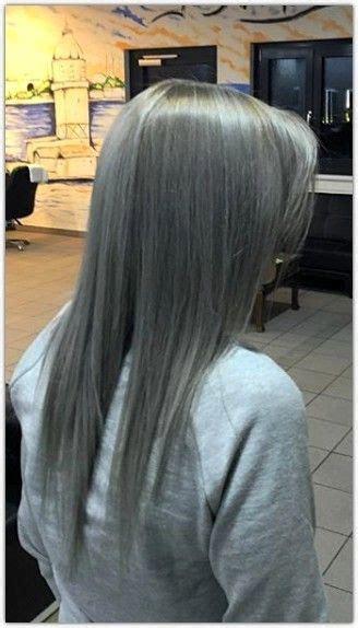 frisuren  frauen ab  lange kurze mittlere haare ab