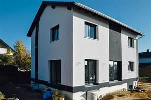 Ral 7016 Fenster : ich und die welt es ist jetzt schon eine weile her das ~ Michelbontemps.com Haus und Dekorationen