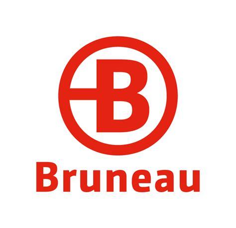 fourniture de bureau bruneau réduction 10 chez bruneau pour votre comité d 39 entreprise helloce