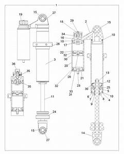 Get 2012 Polaris Rzr 800 Wiring Diagram Sample