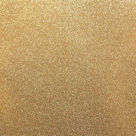 HOLOGRAPHIC GLITTER WALLPAPER ROLLS   SILVER GOLD PINK  FINE DECOR   eBay