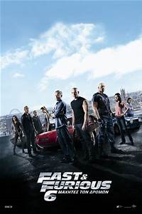 Fast And Furious 6 iPhone Wallpaper | 320x480 iPhone 3GS ...