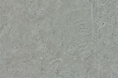 polished concrete floor texture gallery for gt polished concrete floor texture seamless