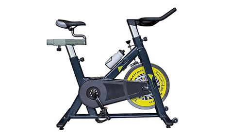 Velo D Interieur by V 233 Lo D Int 233 Rieur Spinning Groupon