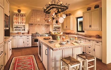 inspirational kitchens  architectural digest