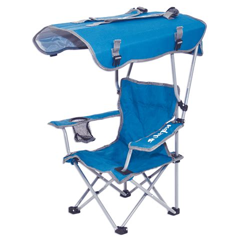 kids kelsyus original canopy beach chair kids beach