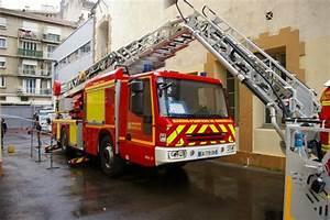 4 Roues Directrices : blog de spdu10 page 14 v hicules des sapeurs pompiers du sdis10 ~ Medecine-chirurgie-esthetiques.com Avis de Voitures