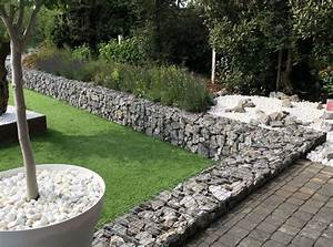 Kies Steine Garten : mit steinen kies und co den garten gestalten die richtige steinauswahl ~ Whattoseeinmadrid.com Haus und Dekorationen