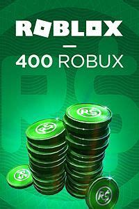robux robuxcodes roblox codes roblox
