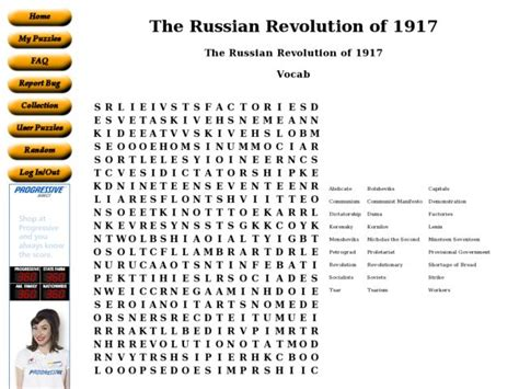 worksheets russian revolution worksheet opossumsoft