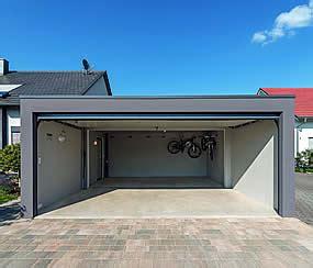 fertiggaragen 2 wahl preis f 252 r garagen fertiggarage zapf garagen welt